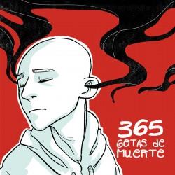 Onironautas: 365 gotas de...
