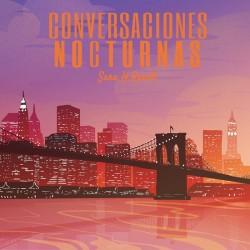 Onironautas: Conversaciones...